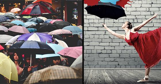 sydney-rain-dance